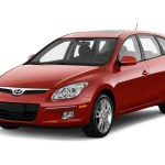 2010 Hyundai Elantra Review Ratings Specs Prices And Photos The Car Connection