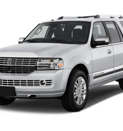 2010 lincoln navigator review ratings specs prices and photos the car connection [ 1024 x 768 Pixel ]