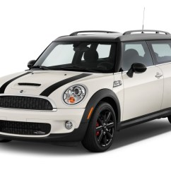 2010 mini cooper review ratings specs prices and photos the car connection [ 1024 x 768 Pixel ]