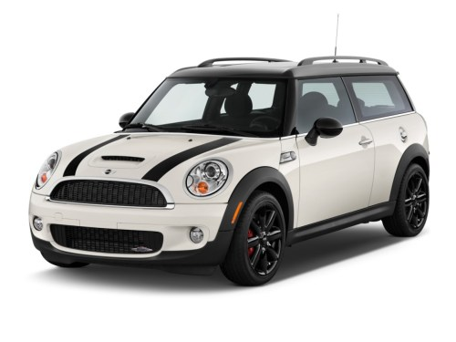 small resolution of 2010 mini cooper review ratings specs prices and photos the car connection
