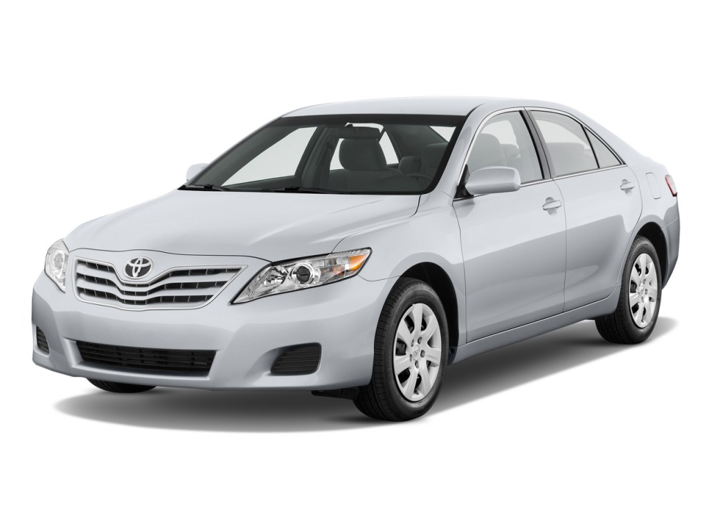 hight resolution of 2010 toyota camry review ratings specs prices and photos the car connection