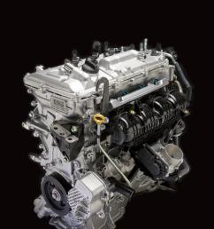 2010 priu engine diagram [ 801 x 1200 Pixel ]