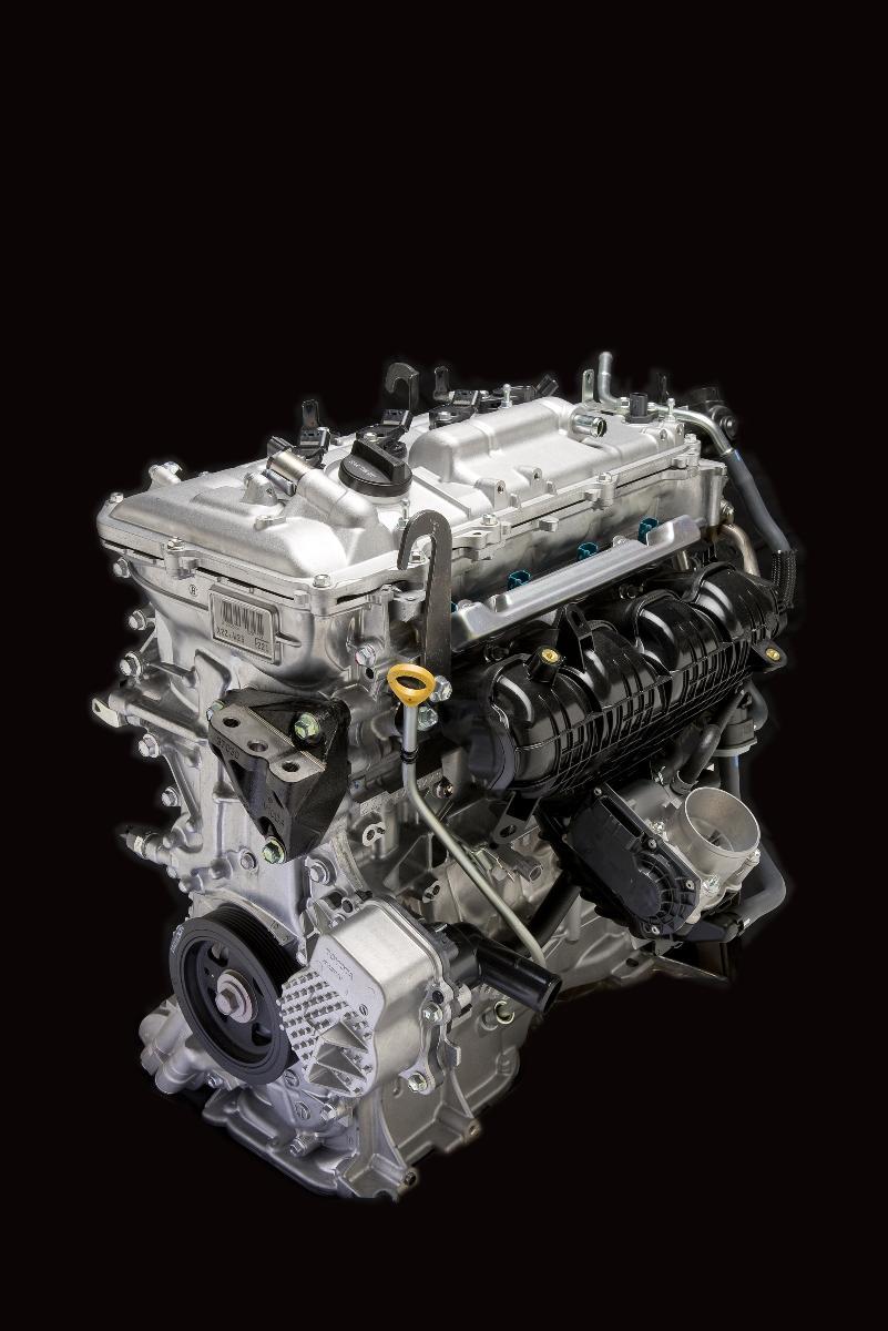 medium resolution of 2010 priu engine diagram