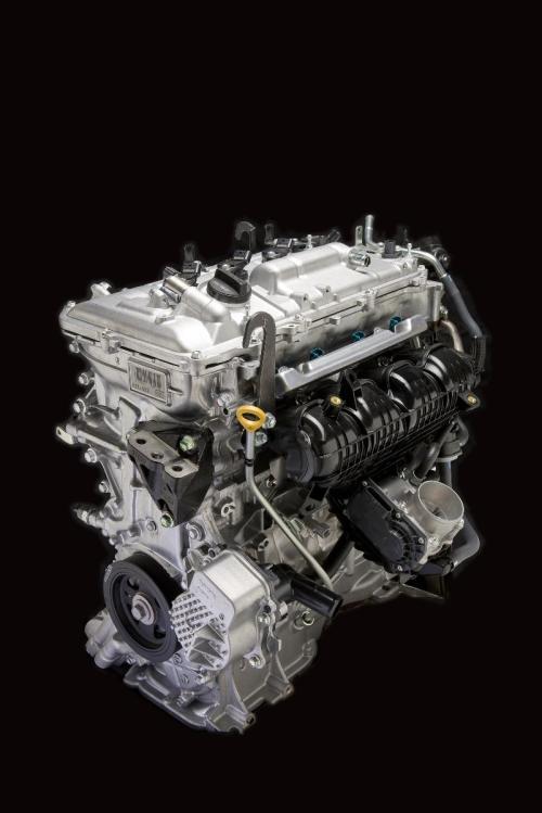 small resolution of 2010 priu engine diagram