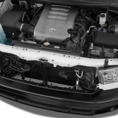 Toyota Tundra Engine Diagram Square D Pumptrol Pressure Switch Wiring Image 2010 Reg 4 6l V8 6 Spd At Grade Natl