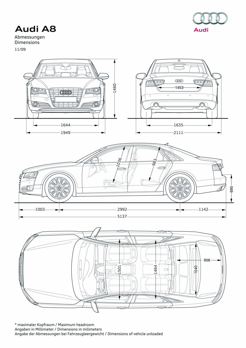Image: 2011 Audi A8, size: 848 x 1200, type: gif, posted