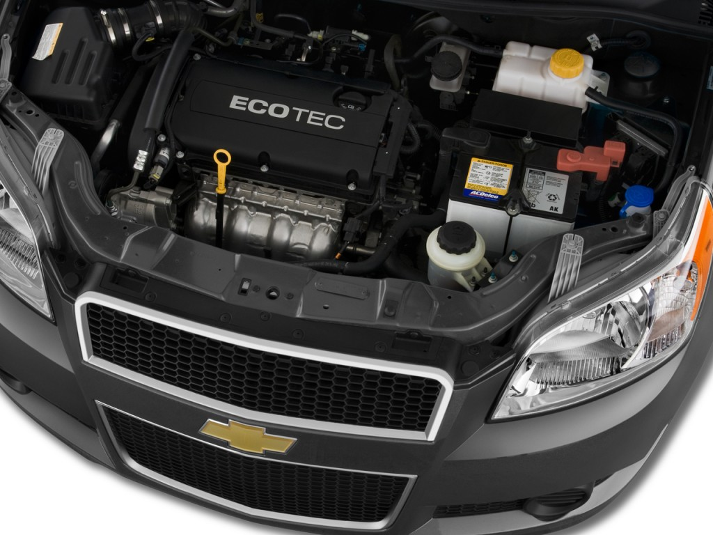 2005 chevy equinox engine diagram 2000 vw jetta 2 0 image: 2011 chevrolet aveo 5dr hb lt w/1lt engine, size: 1024 x 768, type: gif, posted on ...