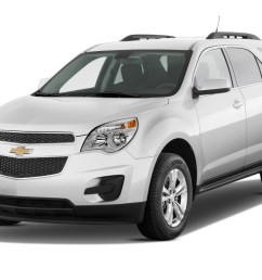 2011 chevrolet equinox chevy review ratings specs prices and photos the car connection [ 1024 x 768 Pixel ]