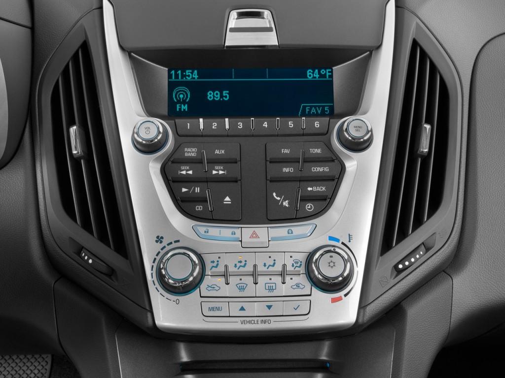 2005 Trailblazer Dimmer Switch Wiring Diagram Image 2011 Chevrolet Equinox Fwd 4 Door Lt W 1lt Audio