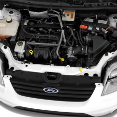 2012 Ford Focus Diagram 72 Chevy Pickup Wiring Image: 2011 Transit Connect Xlt W/side & Rear Door Privacy Glass Engine, Size: 1024 X 768 ...