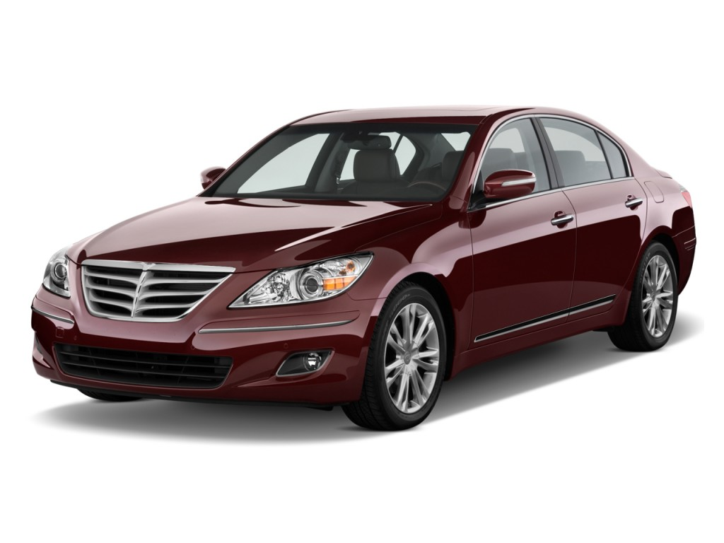 hight resolution of 2011 hyundai genesis review ratings specs prices and photos the car connection