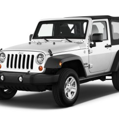 2011 jeep wrangler review ratings specs prices and photos the car connection [ 1024 x 768 Pixel ]
