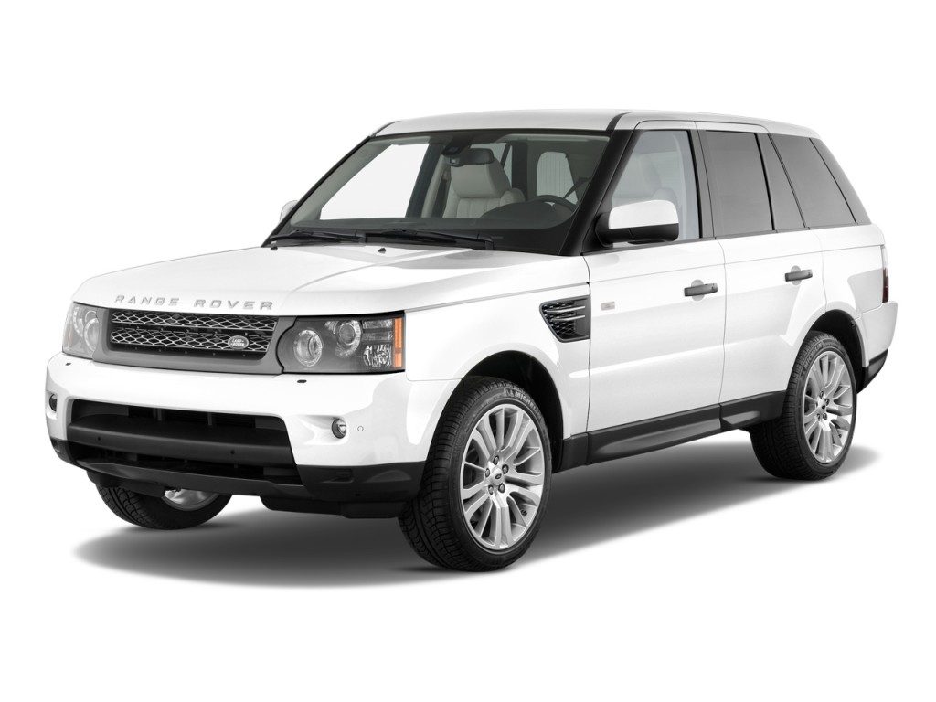 l322 air suspension wiring diagram wildfire 50cc atv 2011 land rover range sport review ratings specs prices and photos the car connection