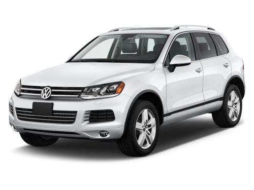 small resolution of 2011 volkswagen touareg vw review ratings specs prices and photos the car connection