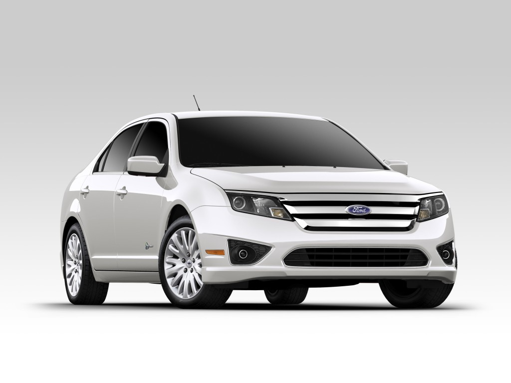 hight resolution of 2012 ford fusion hybrid