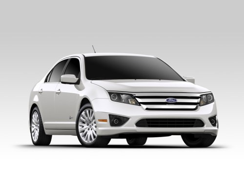 small resolution of 2012 ford fusion hybrid