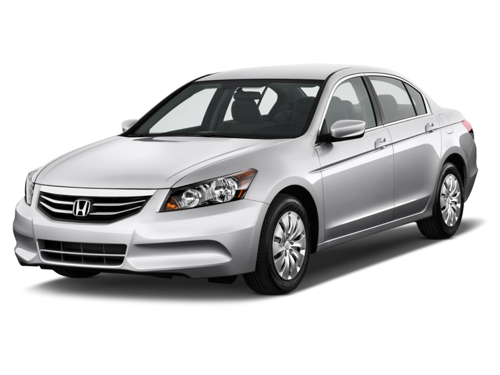 hight resolution of 2012 honda accord sedan review ratings specs prices and photos the car connection