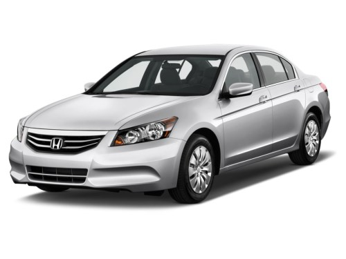 small resolution of 2012 honda accord sedan review ratings specs prices and photos the car connection