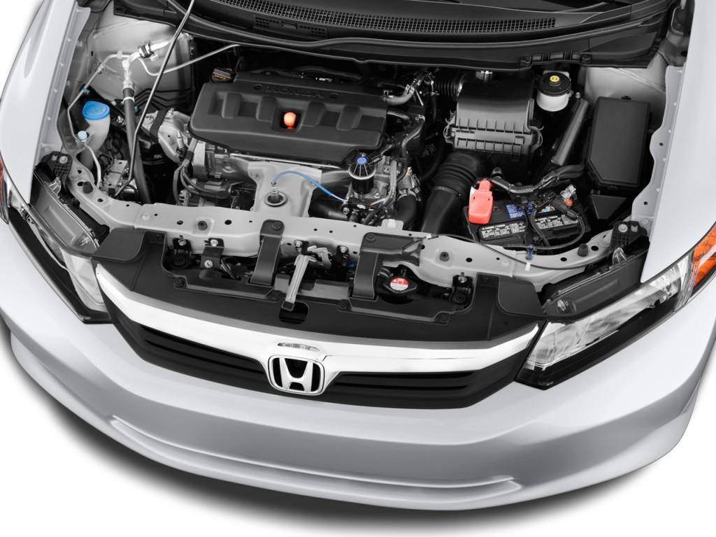 car hood engine diagram 1997 f150 4x4 wiring image 2012 honda civic sedan 4 door auto lx size