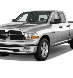 2012 ram 1500 review ratings specs prices and photos the car connection [ 1024 x 768 Pixel ]
