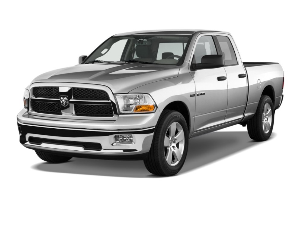 medium resolution of 2012 ram 1500 review ratings specs prices and photos the car connection