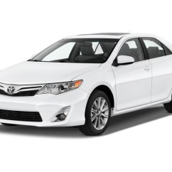 Toyota All New Camry 2012 Grand Veloz 1.3 2016 Review Ratings Specs Prices And Photos The Car Connection