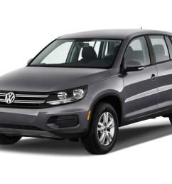 2012 volkswagen tiguan vw review ratings specs prices and2012 volkswagen [ 1024 x 768 Pixel ]