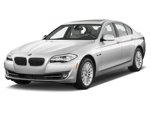 small resolution of 2013 bmw 5 series review ratings specs prices and photos the car connection