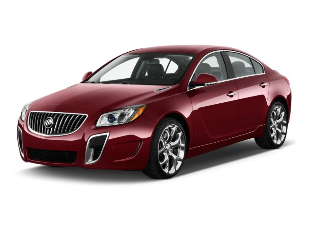 medium resolution of 2013 buick regal review ratings specs prices and photos the car connection