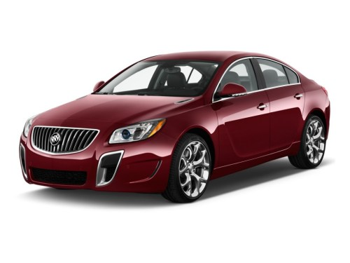 small resolution of 2013 buick regal review ratings specs prices and photos the car connection