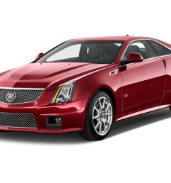 2013 cadillac cts v review ratings specs prices and photos  [ 1024 x 768 Pixel ]