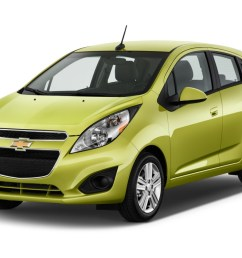 2013 chevy spark wiring diagram best wiring library2013 chevrolet spark chevy review ratings [ 1024 x 768 Pixel ]