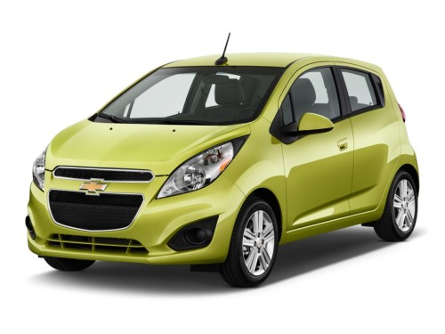 small resolution of 2013 chevy spark wiring diagram best wiring library2013 chevrolet spark chevy review ratings