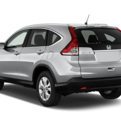 2013 honda cr v review ratings specs prices and photos  [ 1024 x 768 Pixel ]