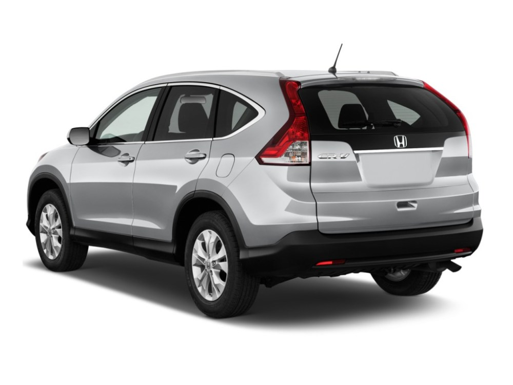 medium resolution of 2013 honda cr v review ratings specs prices and photos