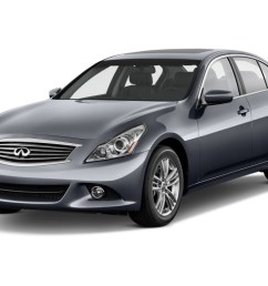 2013 infiniti g37 sedan review ratings specs prices and photos the car connection [ 1024 x 768 Pixel ]