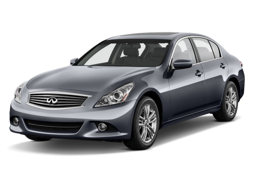 medium resolution of 2013 infiniti g37 sedan review ratings specs prices and photos the car connection