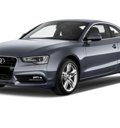 2014 audi a5 review ratings specs prices and photos the car [ 1024 x 768 Pixel ]