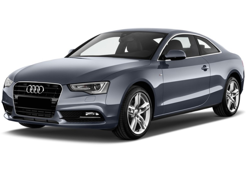 medium resolution of 2014 audi a5 review ratings specs prices and photos the car