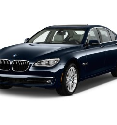 2014 bmw 7 series review ratings specs prices and photos the 2012 2013 bmw 745li fuse box  [ 1024 x 768 Pixel ]