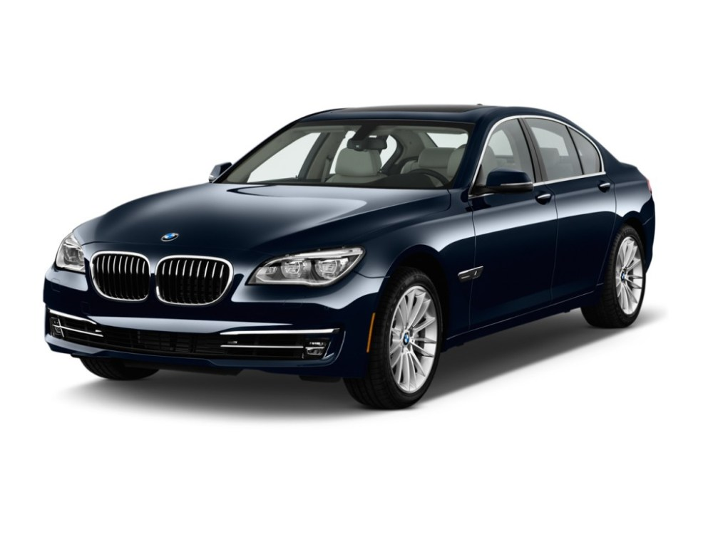 medium resolution of 2014 bmw 7 series review ratings specs prices and photos the 2012 2013 bmw 745li fuse box