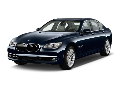 small resolution of 2014 bmw 7 series review ratings specs prices and photos the 2012 2013 bmw 745li fuse box