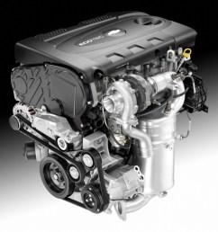 2014 chevrolet cruze clean turbo diesel [ 1024 x 819 Pixel ]