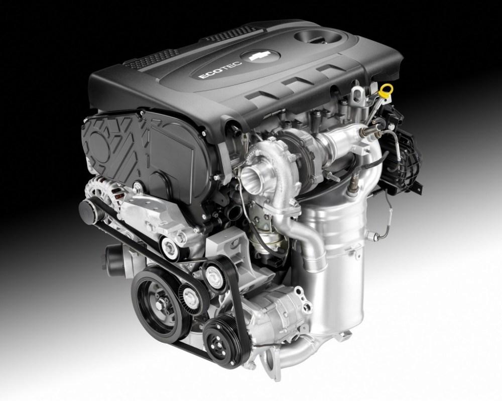 medium resolution of 2014 chevrolet cruze clean turbo diesel