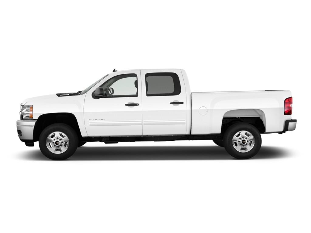 New Ford F 150 4x4 Trucks
