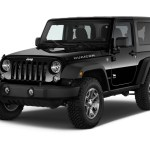 2014 Jeep Wrangler Review Ratings Specs Prices And Photos The Car Connection