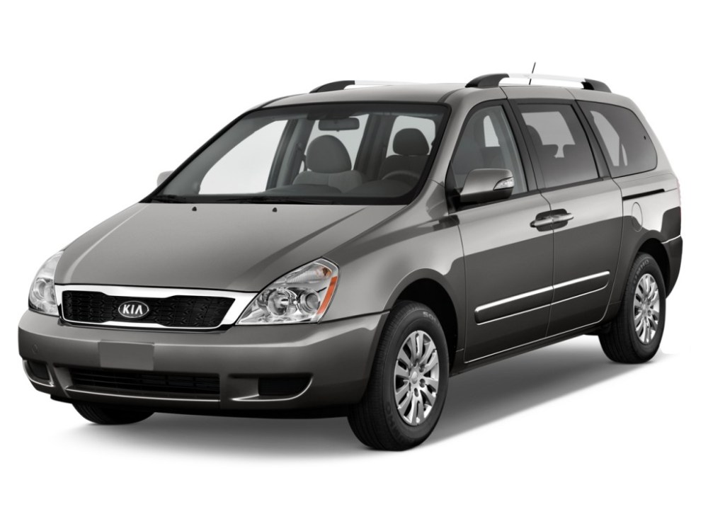 medium resolution of 2014 kia sedona review ratings specs prices and photos the car connection