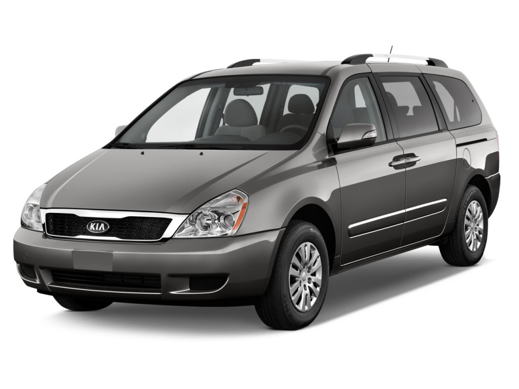 hight resolution of 2014 kia sedona review ratings specs prices and photos the car connection