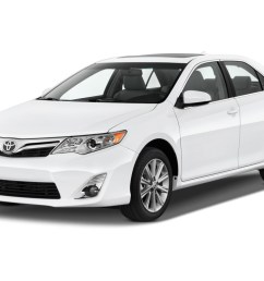 2014 toyota camry review ratings specs prices and photos the car connection [ 1024 x 768 Pixel ]