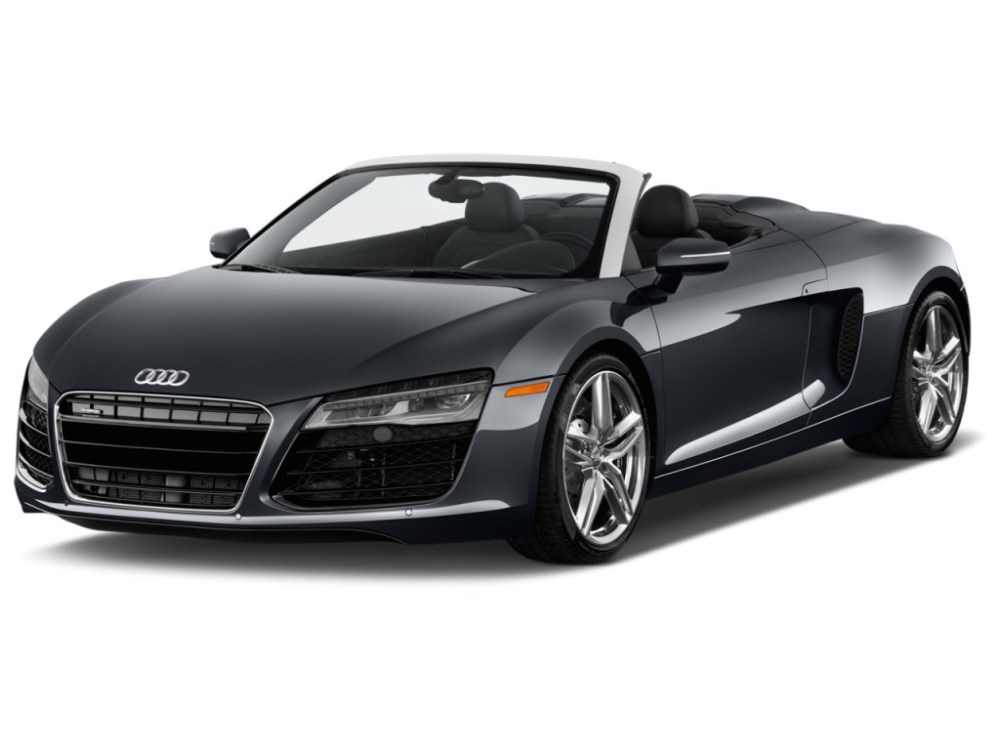 medium resolution of 2015 audi r8 review ratings specs prices and photos the car connection
